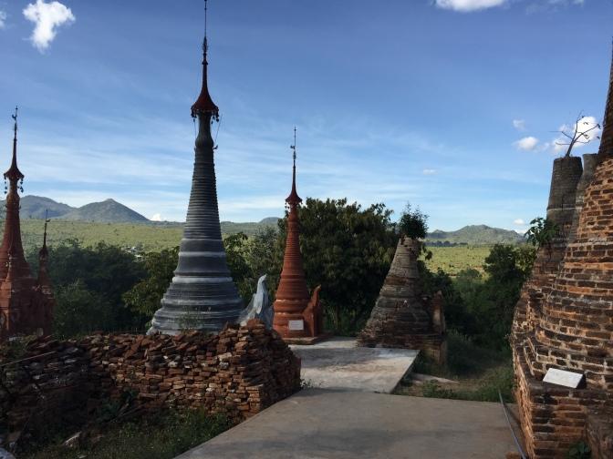 myanmar-1356