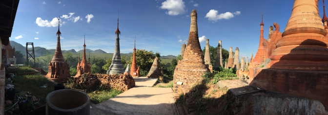 myanmar-1357
